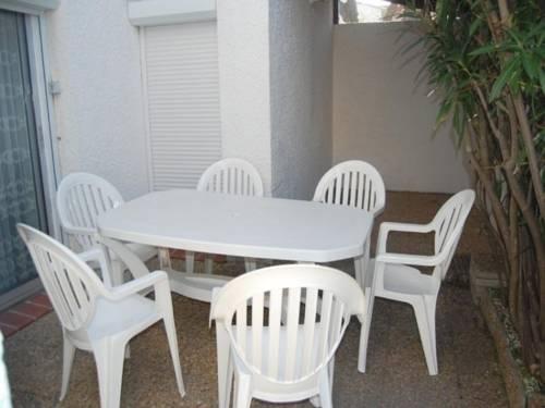 Rental Apartment Les Zodiaques 1-Rental-Apartment-Les-Zodiaques-1
