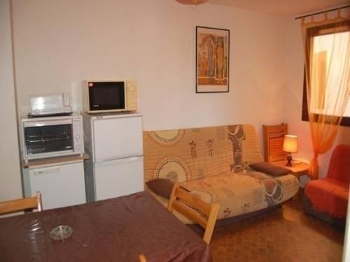 Rental Apartment Maisons Des Sables 12-Rental-Apartment-Maisons-Des-Sables-12