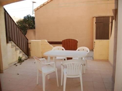 Rental Apartment Village De La Grande Bleue 8-Rental-Apartment-Village-De-La-Grande-Bleue-8