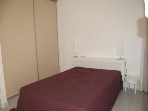 Rental Apartment Port Plaisance-Rental-Apartment-Port-Plaisance