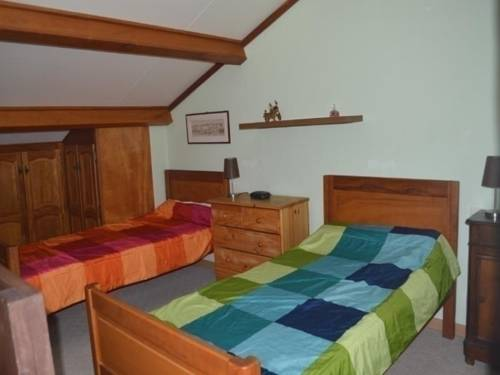 Rental Apartment Marina Plage-Rental-Apartment-Marina-Plage