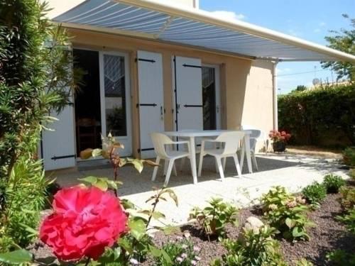 Rental Villa Maison Proche Port De Plaisance-Rental-Villa-Maison-Proche-Port-De-Plaisance