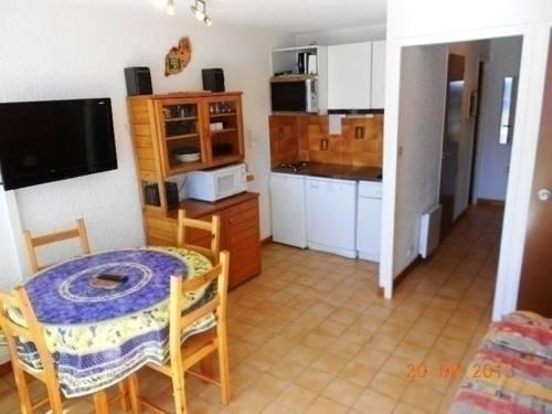 Rental Apartment Campanules 5-Rental-Apartment-Campanules-5