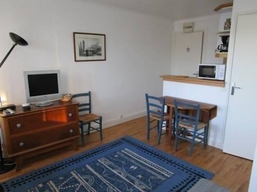 Rental Apartment Arbelaitz-Rental-Apartment-Arbelaitz
