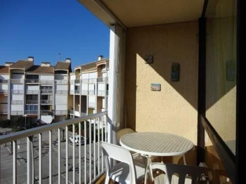 Rental Apartment Saladelles-Rental-Apartment-Saladelles