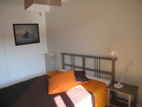 Appartement St.Cyprien-Appartement-StCyprien