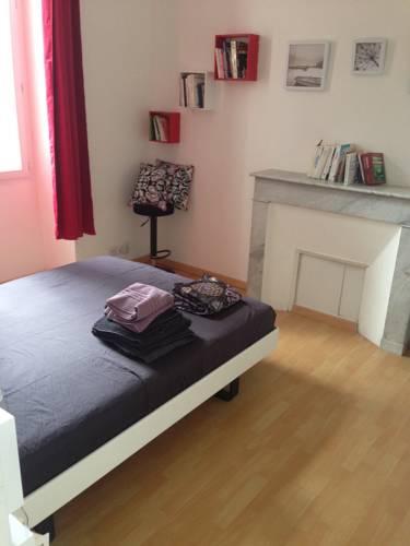 Appartement Cours Napoleon-Appartement-Cours-Napoleon