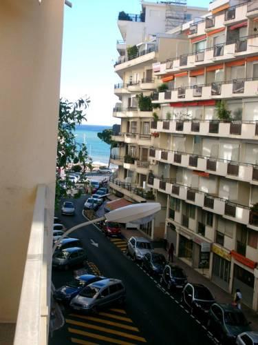 Appartement Rue Latour Maubourg-Appartement-Rue-Latour-Maubourg