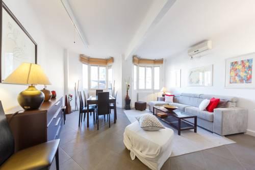 Appartement Rue Le Marois-Appartement-Rue-Le-Marois