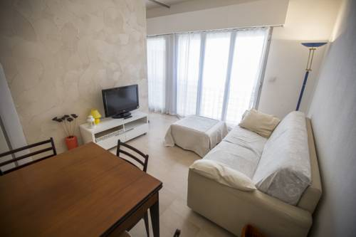 Appartement Villa Rimbaud by Connexion-Appartement-Villa-Rimbaud-by-Connexion
