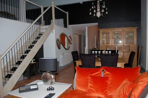 L'appartement de Carca-L-appartement-de-Carca