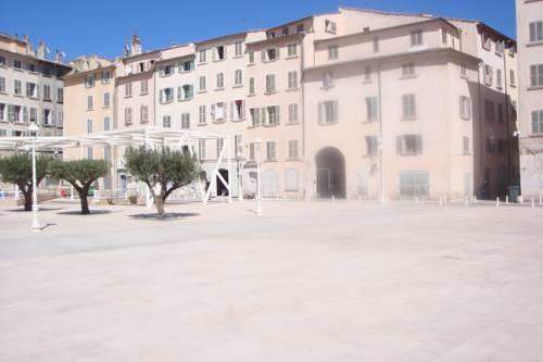 Appartement Toulon-Appartement-Toulon