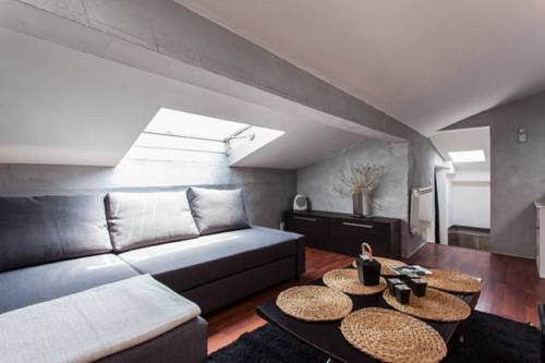 Colombet Stay's - Rue des Soeurs-Colombet-Stay-s-Rue-des-S-urs