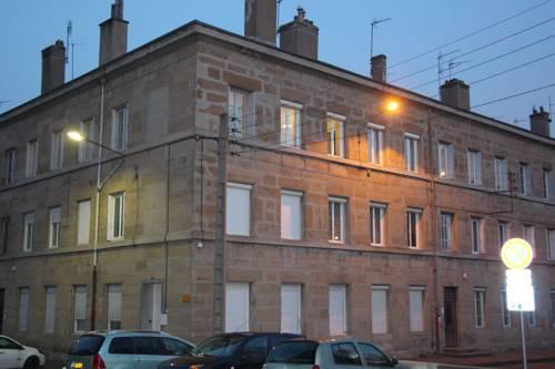 Le Jean-Jaurès-Le-Jean-Jaures