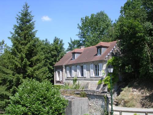 Woodside House-Woodside-House