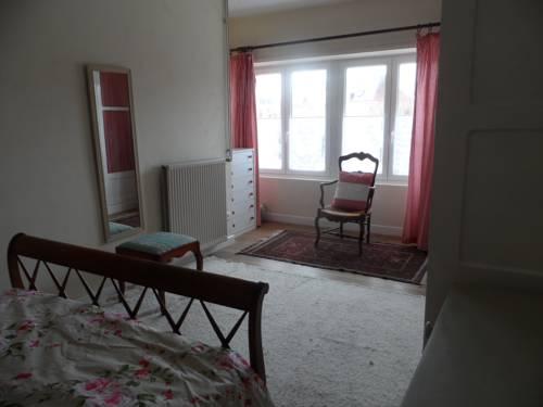 Appartements Yzeures Sur Creuse-Appartements-Yzeures-Sur-Creuse