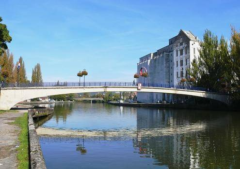 Résidence Champs Bouillant-Residence-Champs-Bouillant