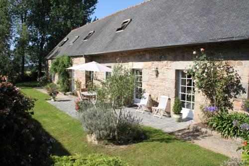 Résidence CoatArmor-Residence-CoatArmor