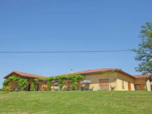 Villa Cardeille-Villa-Cardeille