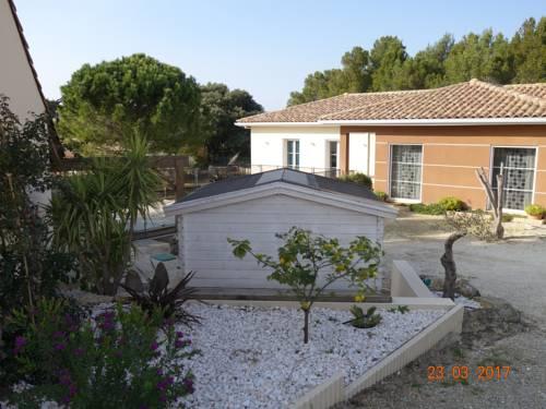 Villa Roucan-Villa-Roucan