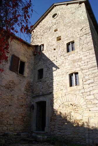 Gîte La Tour-Gite-La-Tour