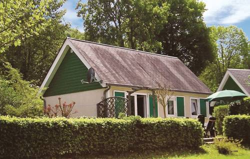 Holiday Home Chasteaux with lake View III-Holiday-Home-Chasteaux-with-lake-View-III