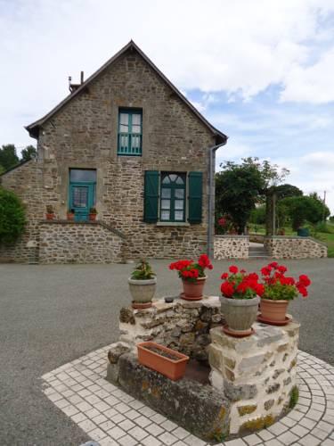 La Vionnière-Taceau-La-Vionniere-Taceau