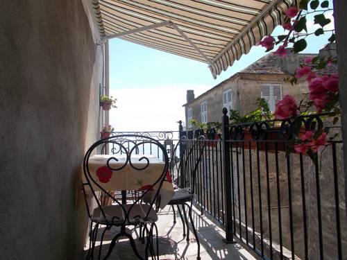 Maison de village Cap Corse- Pozzo Brando, Bastia-Maison-de-village-Cap-Corse-Pozzo-Brando-Bastia