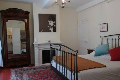 Penthouse Apartment overlooking Place Carnot-Penthouse-Apartment-overlooking-Place-Carnot