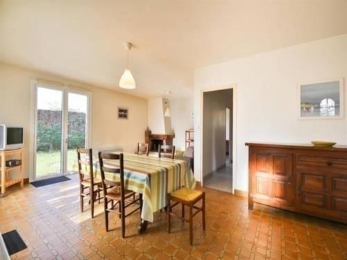 Rental Villa Des Mûriers-Rental-Villa-Des-Muriers