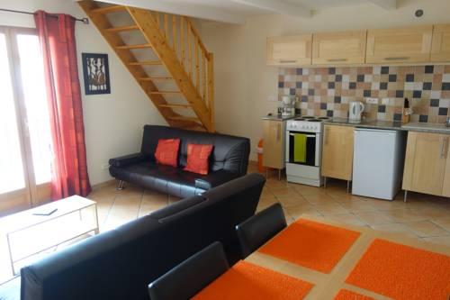 Gambetta Apartments-Gambetta-Apartments
