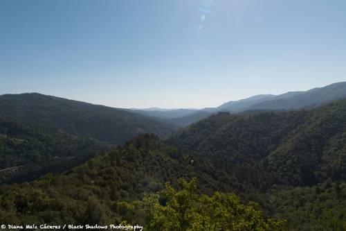 La vallée de Gaïa-La-vallee-de-Gaia
