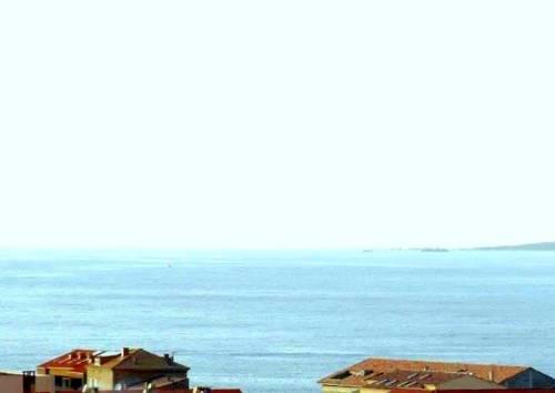 Appartement Vue Mer Corse Sud-Appartement-Vue-Mer-Corse-Sud