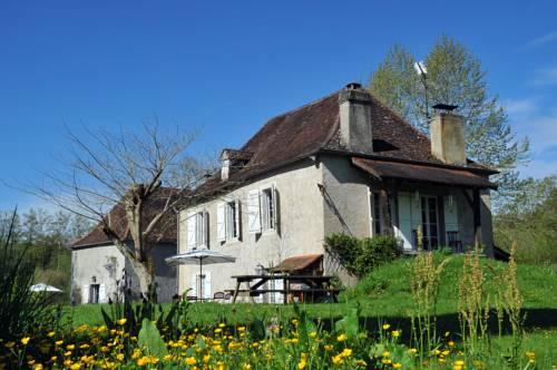 Les Chambres du Moulin-Les-Chambres-du-Moulin