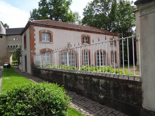 Château Mesny-Chateau-Mesny