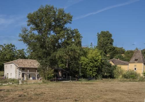 Cavenac Lodge-Cavenac-Lodge
