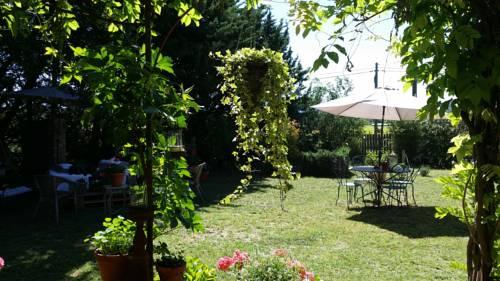 Charmante maison provençale-Charmante-maison-provencale