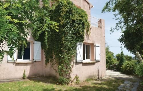Apartment Talasani with Sea View I-Apartment-Talasani-with-Sea-View-I