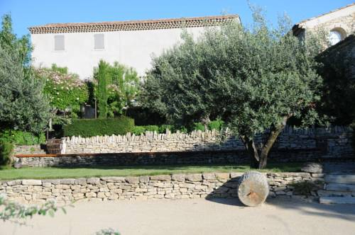 Provence Guesthouse-Provence-Guesthouse