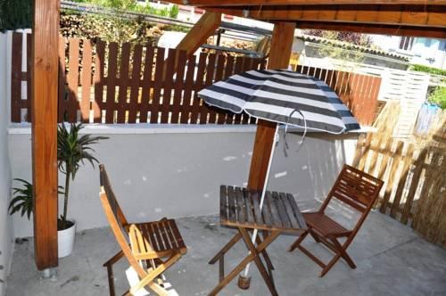 Aurillac meuble de tourisme-Aurillac-meuble-de-tourisme