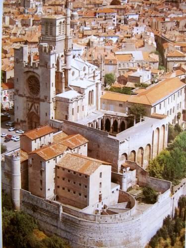 Appartement Terrasse Béziers Historique-Appartement-Terrasse-Beziers-Historique