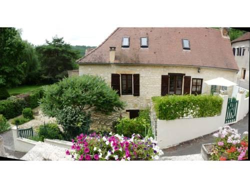 Maison de caractère en Quercy-Maison-de-caractere-en-Quercy