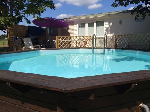 Résidence de vacances Villa Cottage-Residence-de-vacances-Villa-Cottage