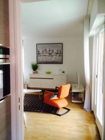Apartment Residence Bartholdi-Apartment-Residence-Bartholdi