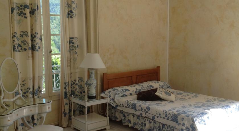 Chambres D'hote Les Cascatelles-Chambres-D-hote-Les-Cascatelles