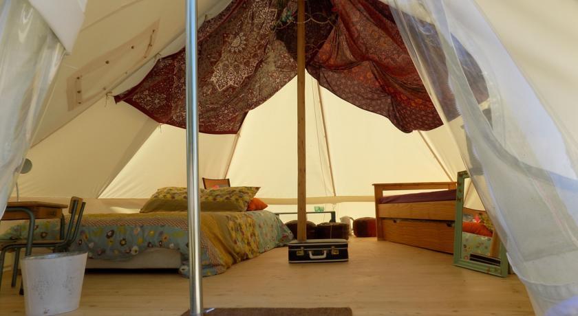La Tente Hippie Chic-La-Tente-Hippie-Chic