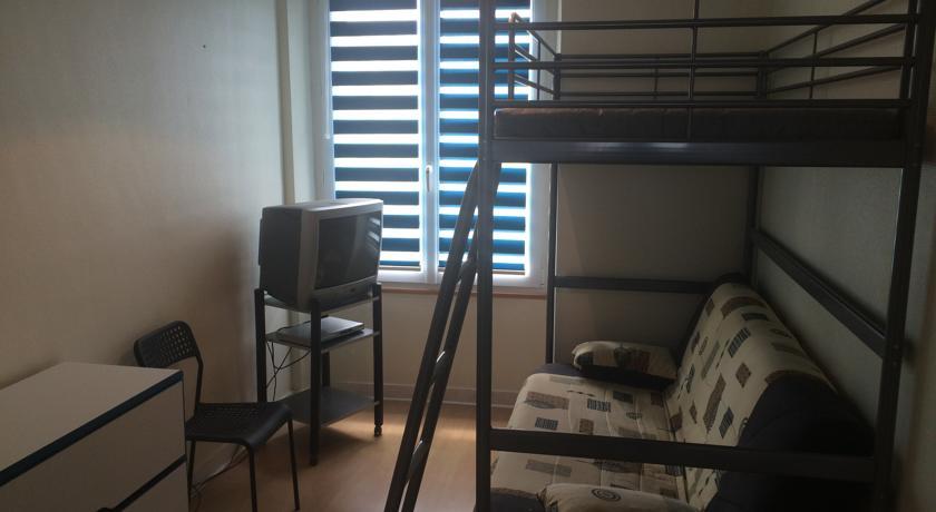 Appartement Esprit Jourdain-Appartement-Esprit-Jourdain