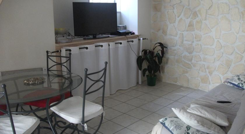 Appartement Spacieux Valsois-Appartement-Spacieux-Valsois