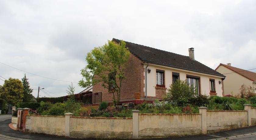 Maison des Platanes-Maison-des-Platanes