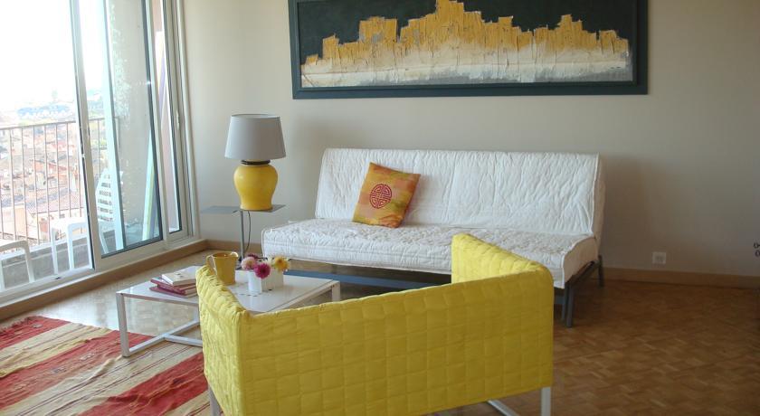 Appartement Matisco-Appartement-Matisco